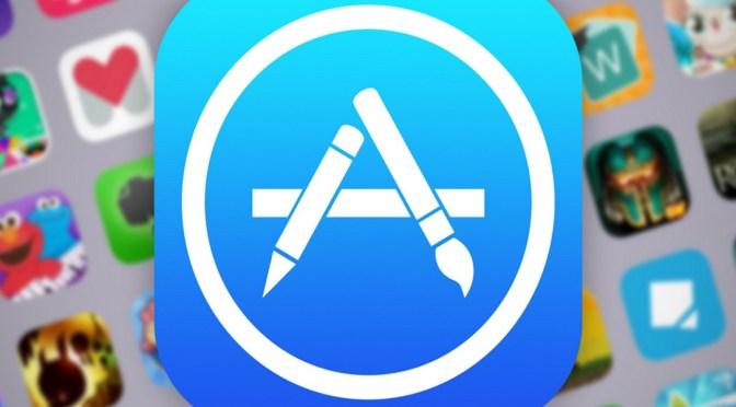 Ordena juez de Estados Unidos que Apple suavice las reglas del App Store