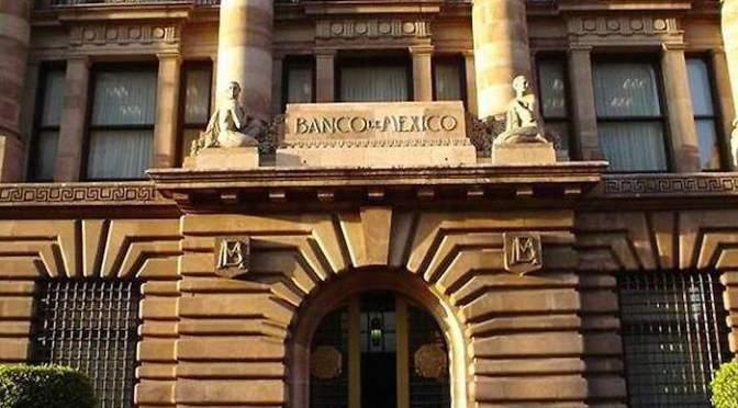 Banxico reforzará su postura monetaria para lograr convergencia de la inflación a su objetivo y subirá esta semana su tasa de fondeo: Gordillo – Análisis