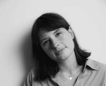 Tú puedes ser la próxima historia de liderazgo con la ayuda de Anastasia Chernikova
