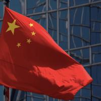 China: ¿el cisne negro del 2022?: Natixis IM - Análisis