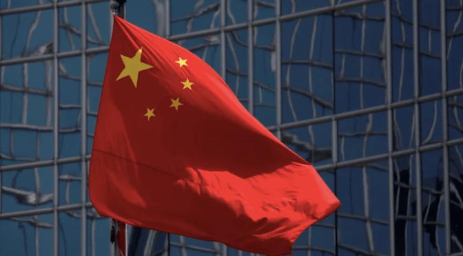 China: ¿el cisne negro del 2022?: Natixis IM – Análisis
