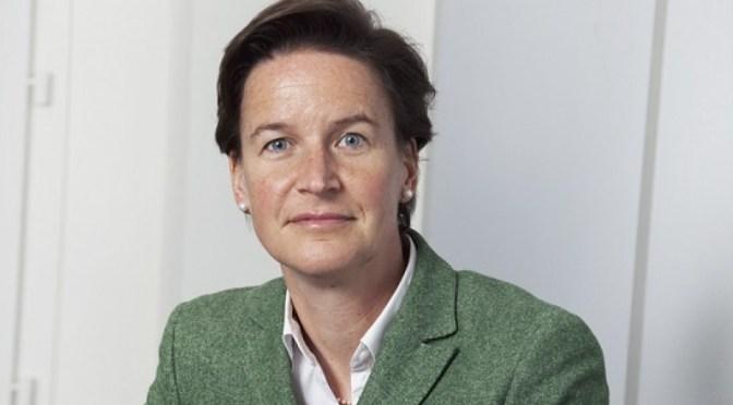 Ex regulador del Reino Unido presidirá el organismo de control de valores de la UE ESMA