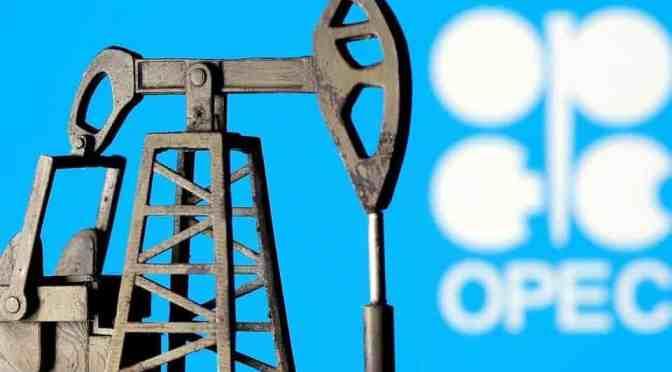OPEP+ se ve apegándose a la política a pesar de la mayor demanda de petróleo