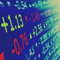 Las acciones sobreviven a la configuración de Fed Taper: Oanda - Análisis