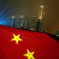 China dice que la aplicación del pacto comercial no está relacionada con la nueva alianza de EU, Reino Unido y Australia