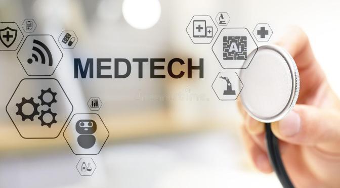 Medtech Baxter comprará al fabricante de camas de hospital Hill-Rom por 10,500 millones de dólares