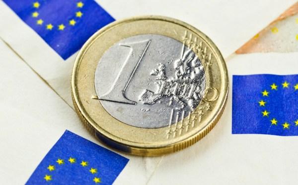 Escasez de suministro socava la fuerza de la recuperación de la zona euro