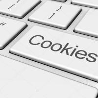 Desaparición de cookies puede abrir la puerta al marketing holístico basado en datos