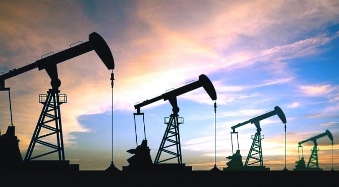 Exoneran a empresas petroleras del conglomerado comercial Sepec