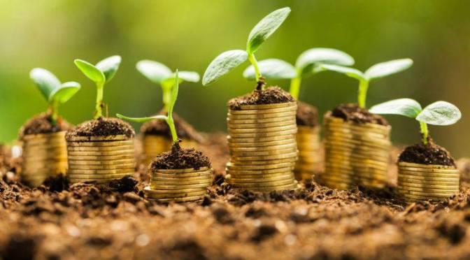 Inversiones verdes formarán parte de la revisión de las normas presupuestarias de la UE