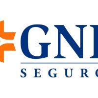 GNP Seguros ha pagado 54.5 MDP por afectaciones causadas por sismos en casa habitación en los últimos 5 años