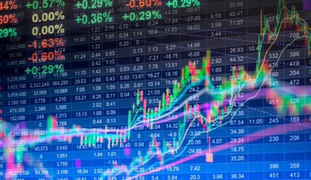 Cierre de Estados Unidos: Caída de las acciones (es complicado), el petróleo baja, el oro se estrelló, Bitcoin se estabilizó: OANDA – Análisis