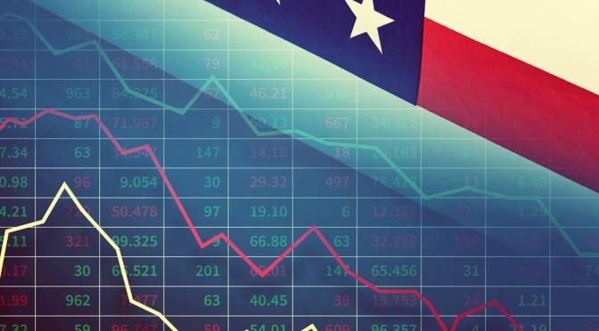 Semana de inflación en EUA, en pleno incremento de preocupaciones por aumento de precios de energéticos: Gordillo – Análisis