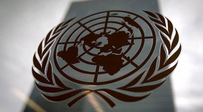 Alto mando de la ONU afirma que sin igualdad en las vacunas el progreso se estancará
