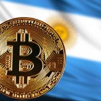 Lo que debes saber sobre el pago de servicios con bitcoin en Argentina