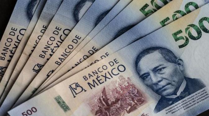 Qué explica el comportamiento actual del peso mexicano y qué esperar para Octubre: Gordillo – Análisis