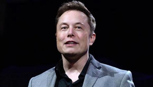Megafábrica de Tesla electrifica el choque cultural entre California y Alemania