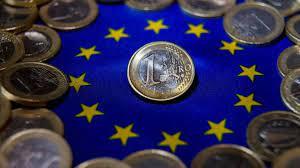 Bonos de la zona euro se calman después de venta masiva