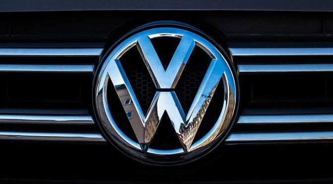 Volkswagen decidirá sobre su planta de baterías de Europa en 2002
