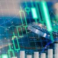Crecimiento económico saludable hacia el 2022 en tanto la inflación se modera a una tasa pre-pandemia más alta: Natixis IM - Análisis