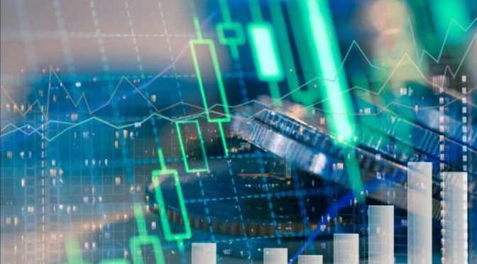 Crecimiento económico saludable hacia el 2022 en tanto la inflación se modera a una tasa pre-pandemia más alta: Natixis IM – Análisis