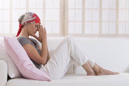 Nivel de estrés puede afectar seguimiento de tratamientos de cáncer