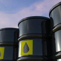 Precios del petróleo se han recuperado desde un mínimo inducido por el COVID: Natixis - Análisis