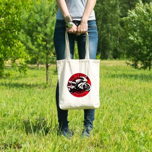 Sac Tote Bag motorcycles,sac de course ecologique,stop plastique,sac tote bag réutilisable biker,sac coton moto,sac alternative plastique,bon pour l'océan,bon pour la planète,sac coton reutilisable personnalise,totbag personnalisé pas cher,sac tote bag motard,custom sac toile,illustration sac coton,sac de plage,sac en toile moto,sac en tissus motard,sac en tissu rider,sac en toile moto,sac publicitaire,totebags moto,totebags moto,totebags biker custom,totebag harley davidson motorcycles,sac totbag biker pilous shop 64,Sac Tote Bag Biker Pilou Shop 64 by Old School,sac en toile born to ride,sac en tissu live to ride