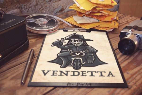 Design-tee-shirt-V-comme-vendetta