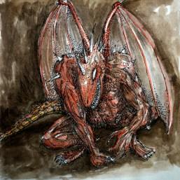 dragon03