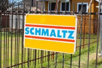 Shhmaltz-Austin