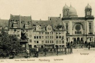 nuremberg3