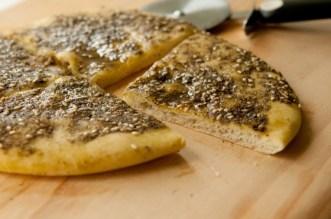 zaatar-puta-bread