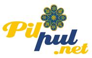 PIlpul.net