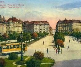 Budapest-Szabadsag-ter_1912-263x230