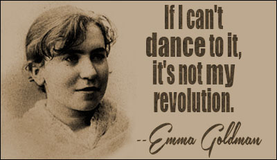 emma_goldman_quote