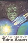 Asimov. Teine Asum