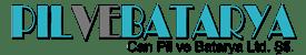 pilvebatarya.com logo