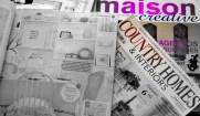 Sisustuslehdet