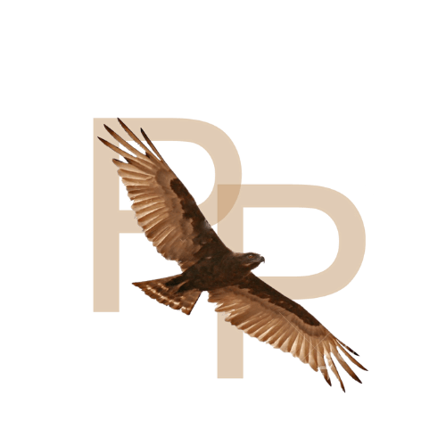 PILYARA PRESS