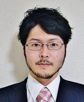 Sakakibara_P