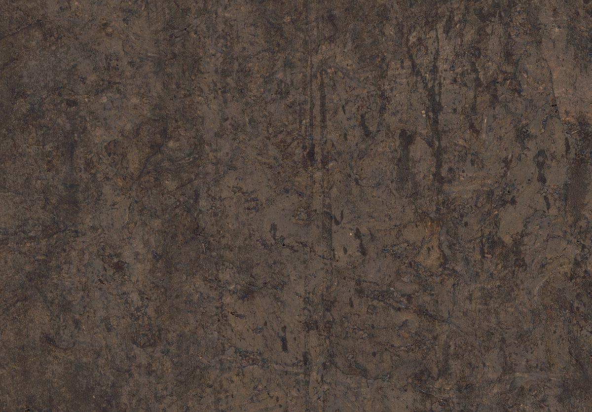 wicanders cork flooring