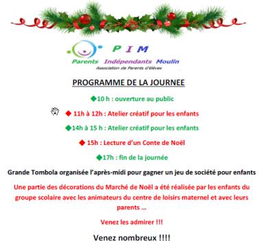 20161204_programme
