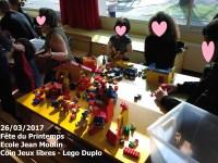 IMG_20170326_113658_duplo