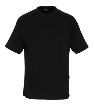 00788 T-shirt