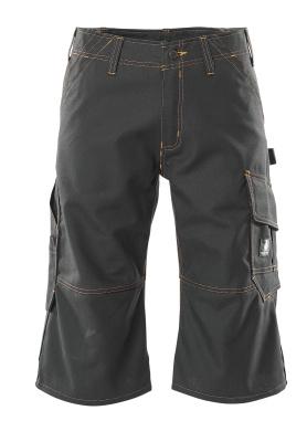 06049 Shorts, lange