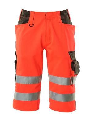 15549 Shorts, lange