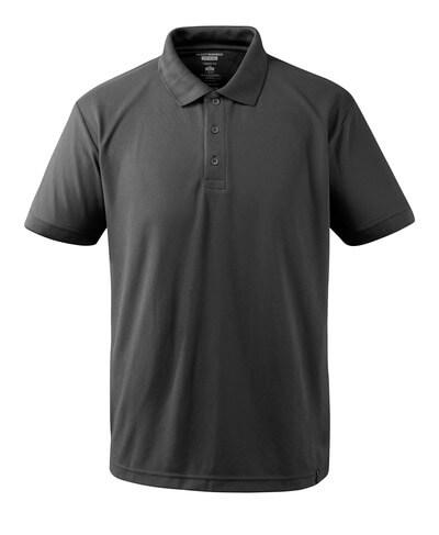 17083 Poloshirt