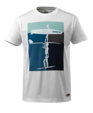 17182 T-shirt