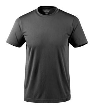 17382 T-shirt